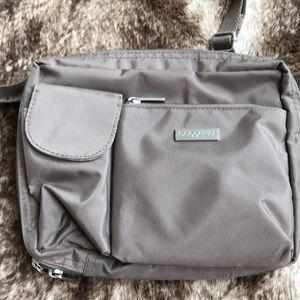 Baggallini Bag